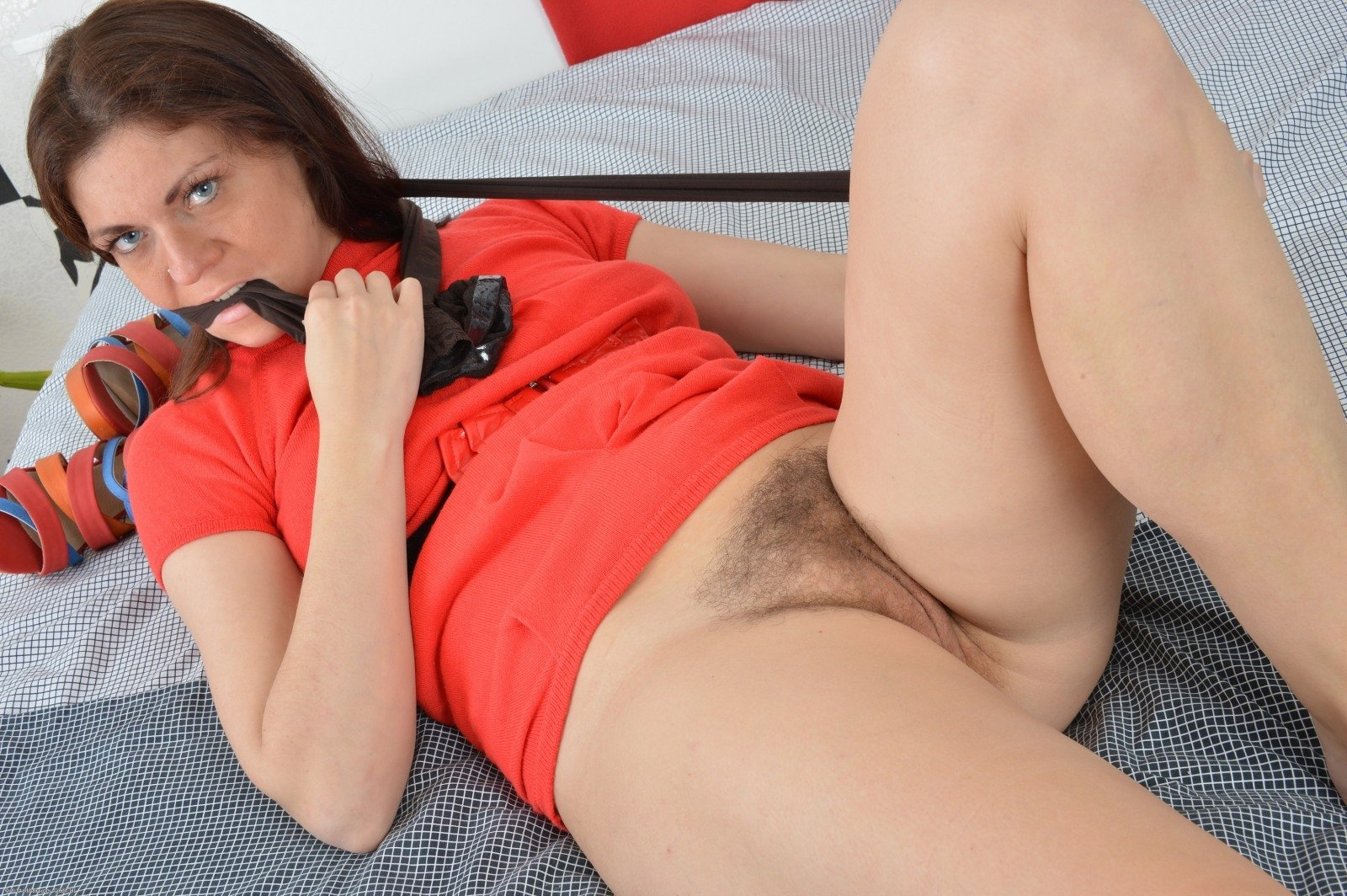 Hairy grandmother porn #1