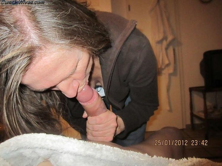 Kitchen mom cheat fuck drunk lesbian milf