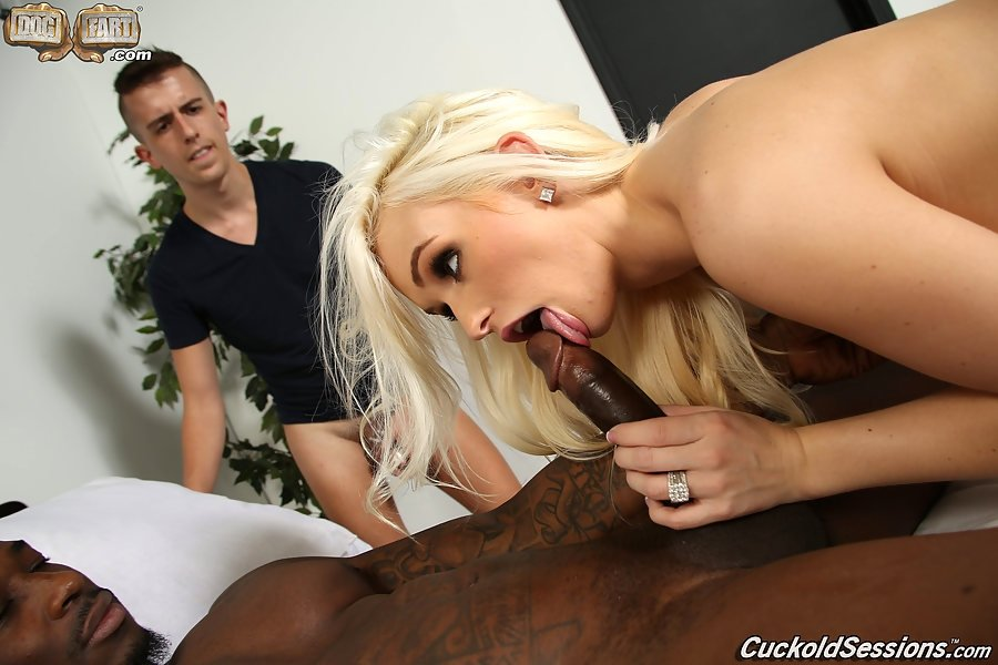 mandy monroe interracial
