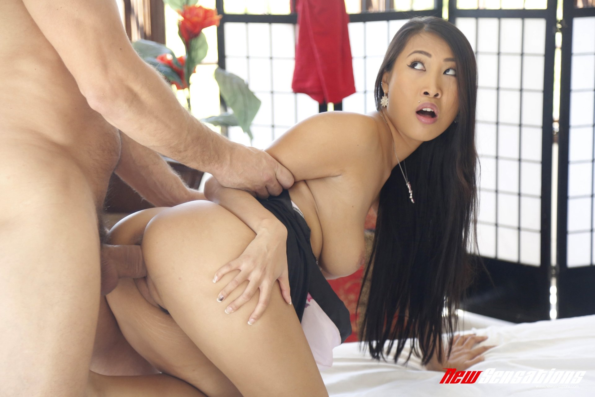 Young brunette anal vids Desi wife shear
