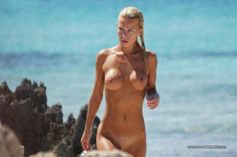 Confessions of a housewife xxx stories hot blonde milf videos