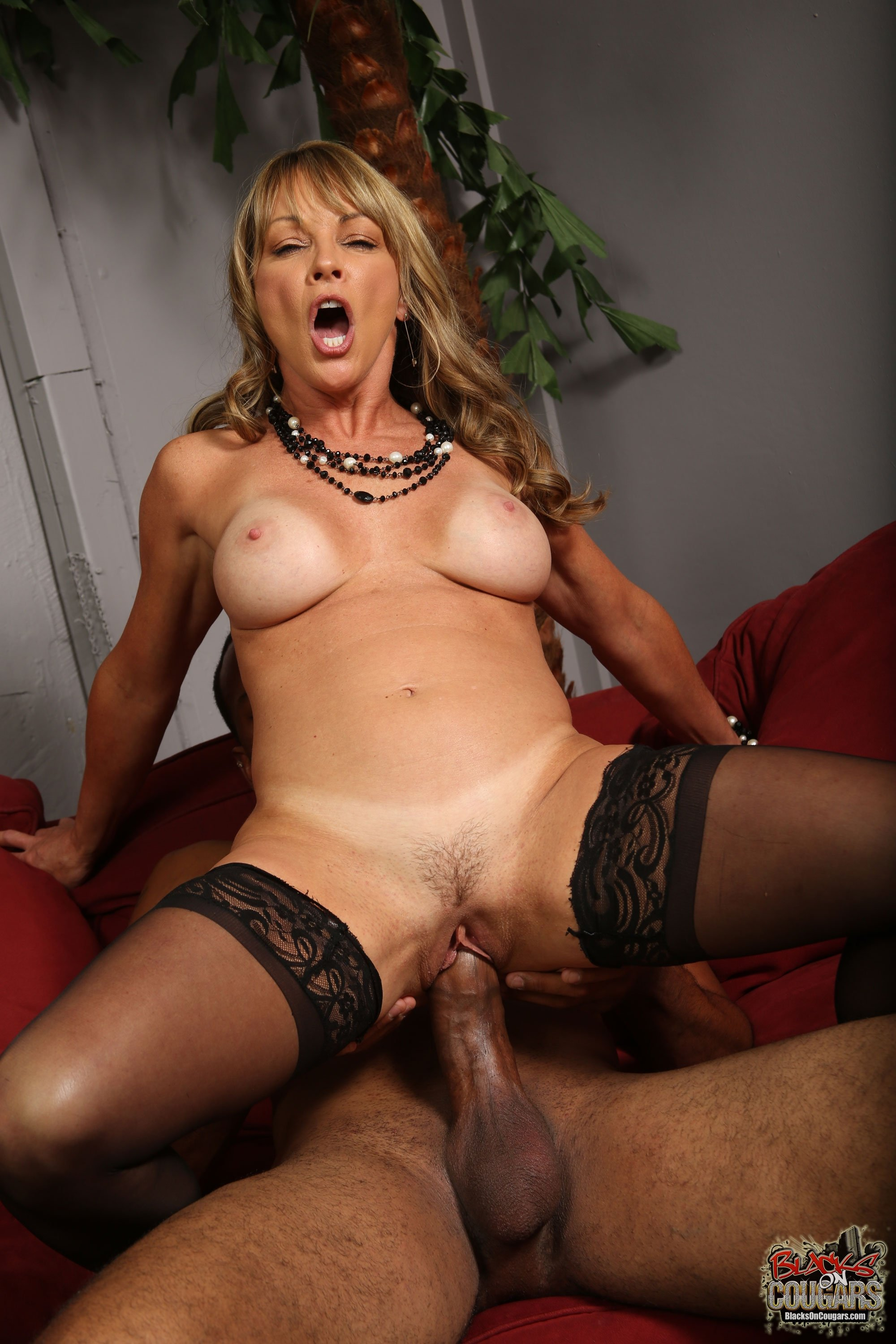 free mature handjob movies