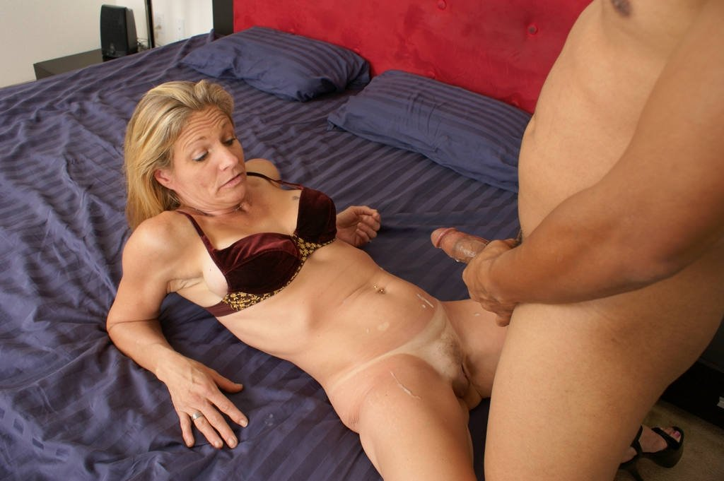 nf porn free sexy hot mature tumblr