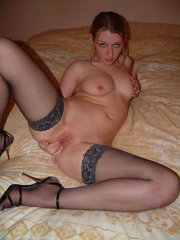 dutch wife nude