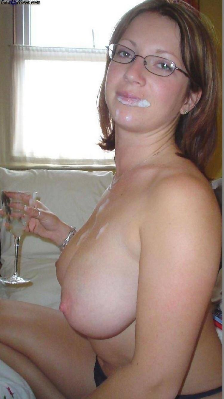 nude husband wife pics there