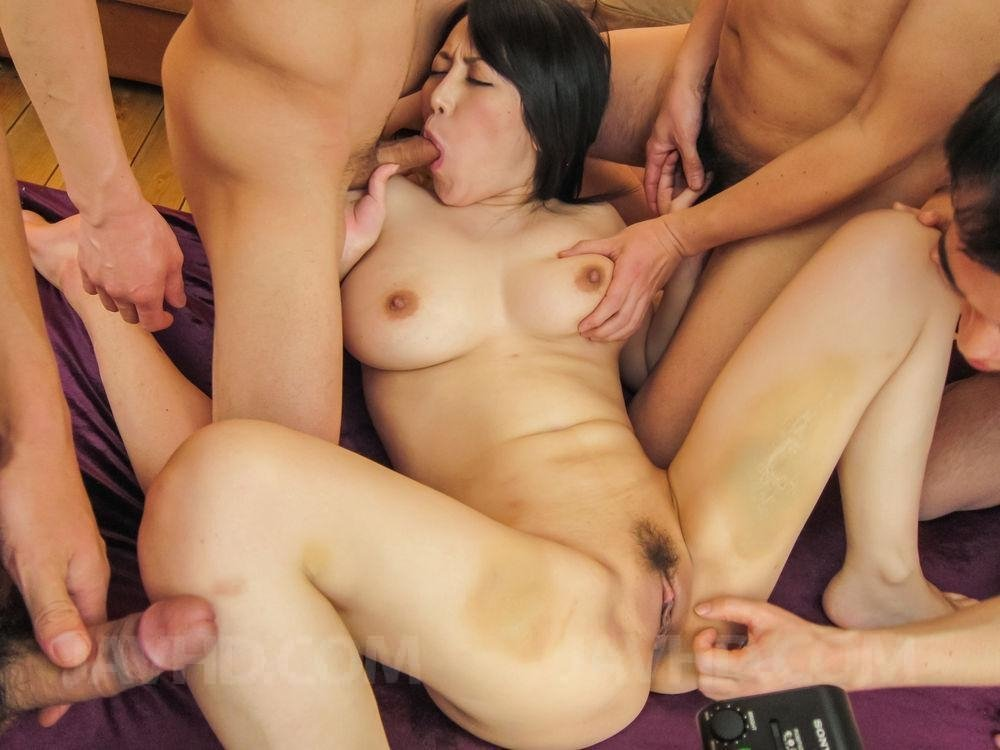 black fat hardcore porn add photo