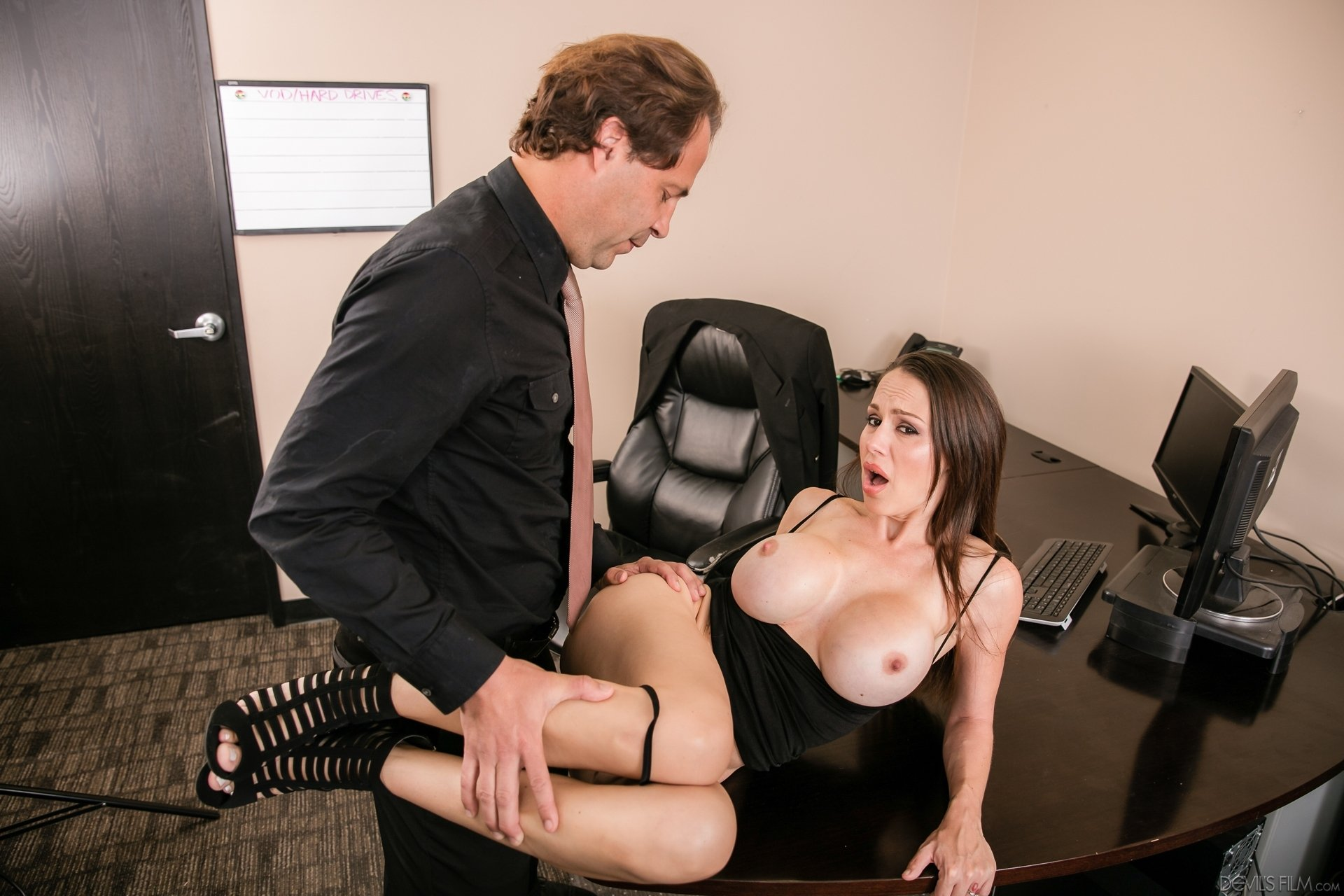 xxx milf porn movies add photo