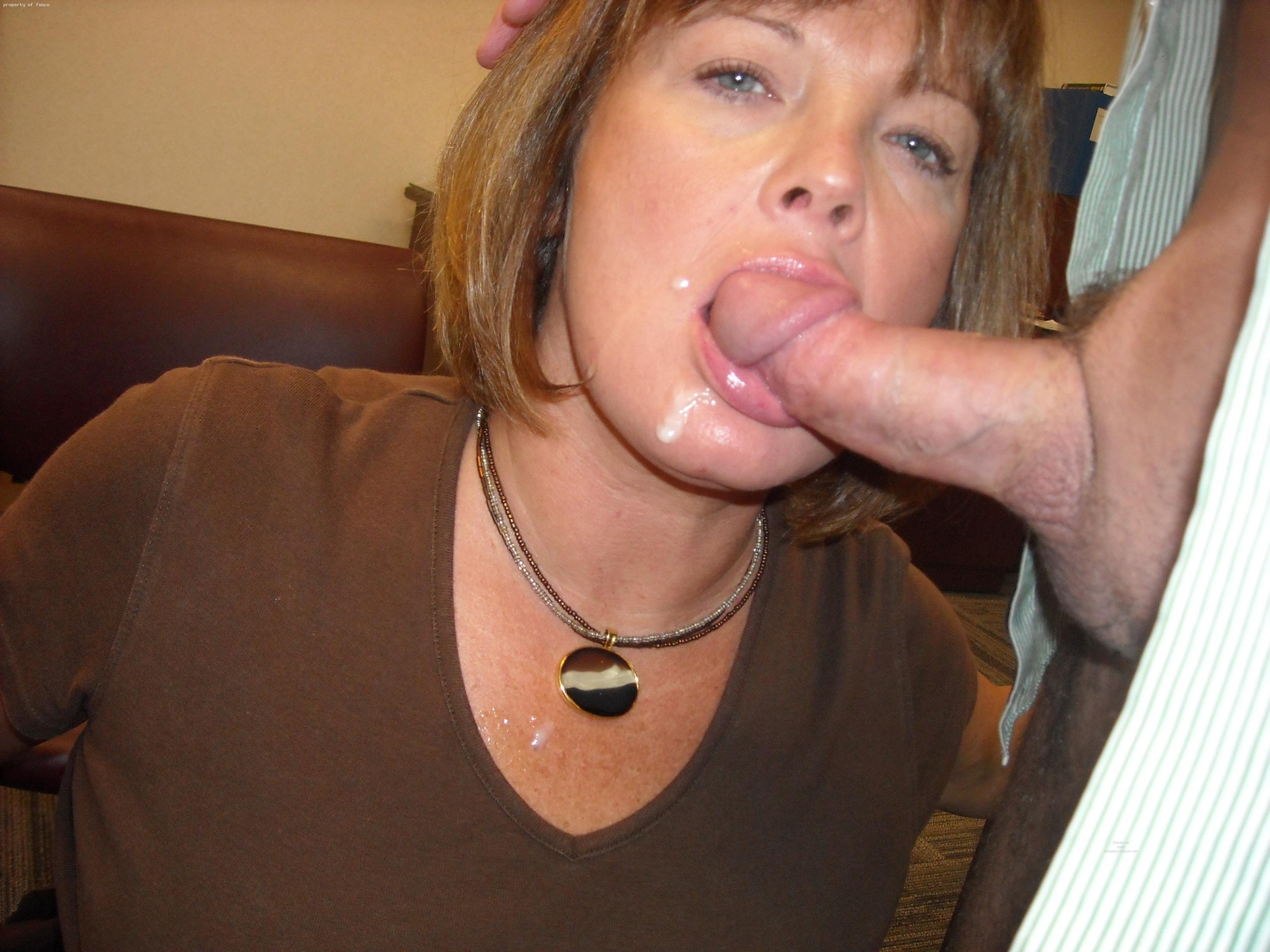 Homemade milf swallowing, clean shaved lesbians