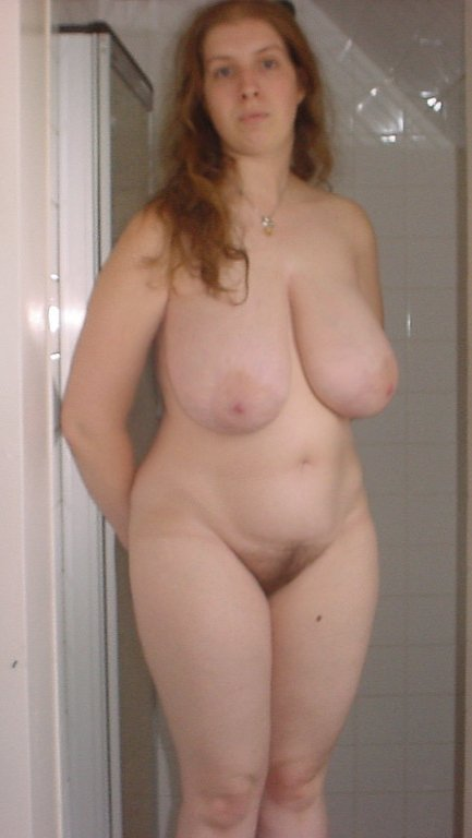 japanese old woman nude