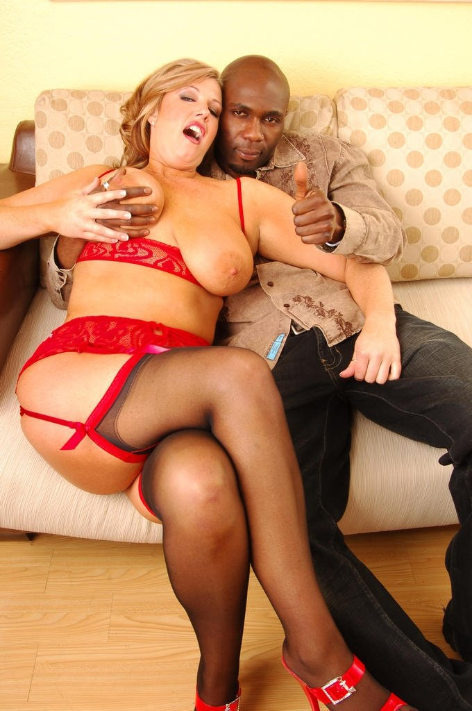 Free xxx wife forced fantasy