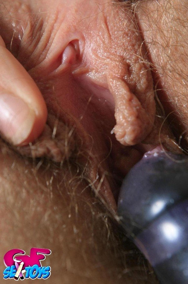 cheating wife anal videos