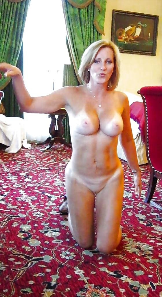 Mom caught on camera porn there