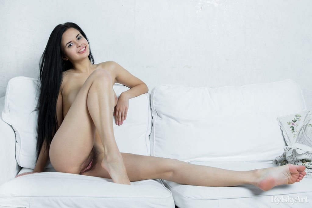 Russian pure nudist tube young