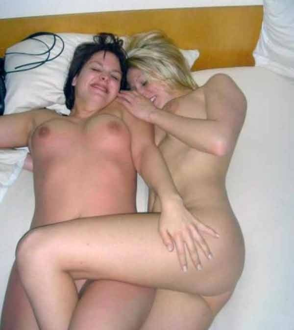 Hot blowjob pictures #7