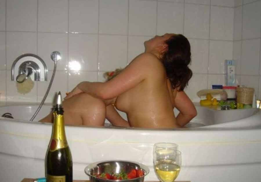 wild student sex party