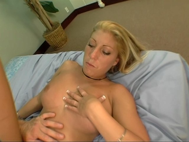 Marr    reccomended Gorgeous Norway Kinky Enjoying Snatch - More @ 21ocam.com  wtm