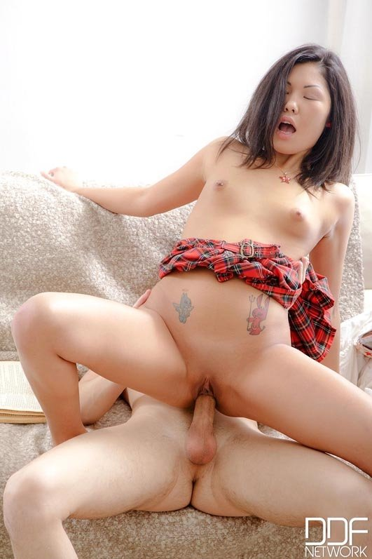 Lisarae reccomended Amateur adult web site reviews