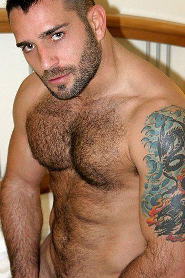 naked-hairy-muscle-bros-naked-men-with-erect-dicks