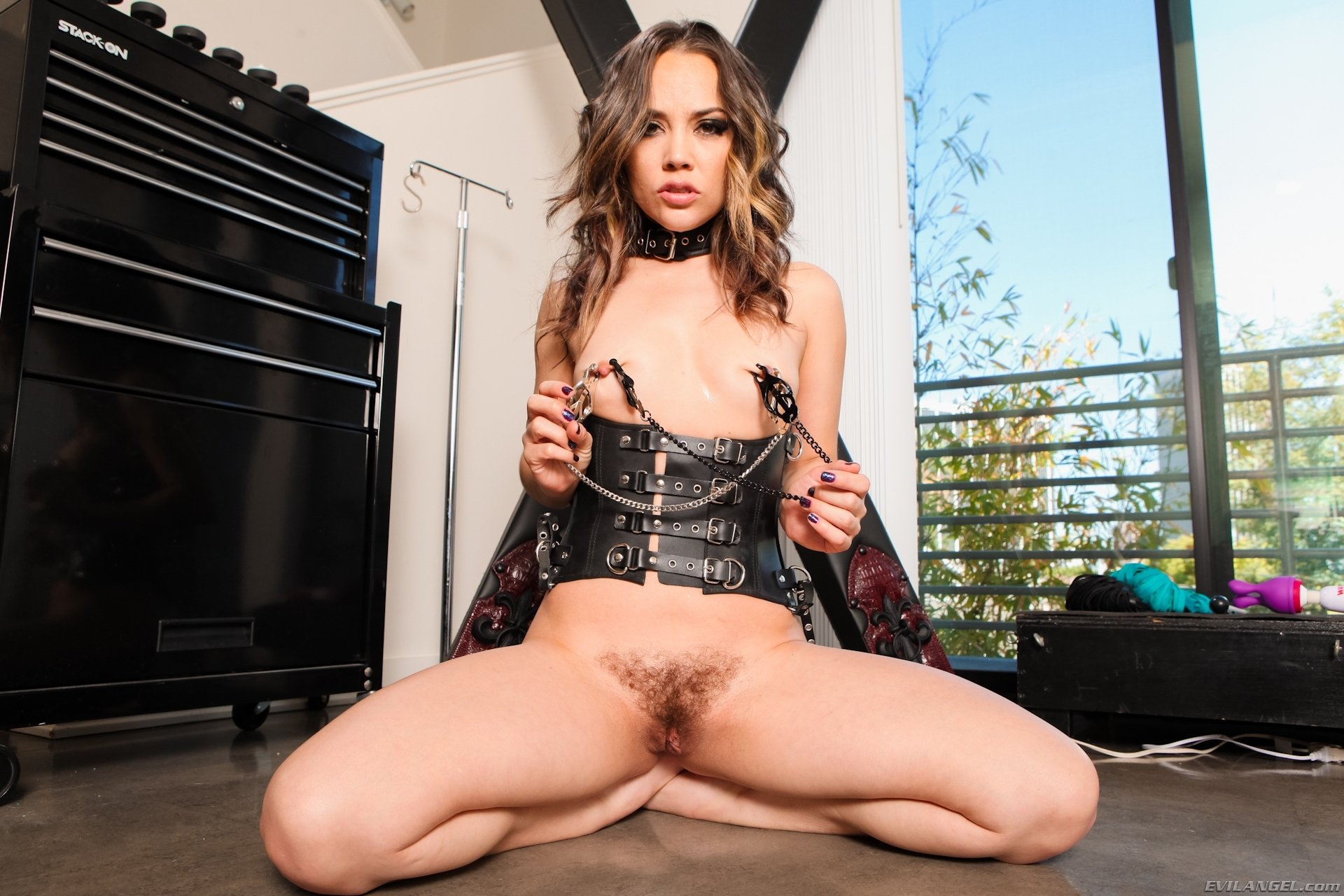 Tori black cheating hot wife young