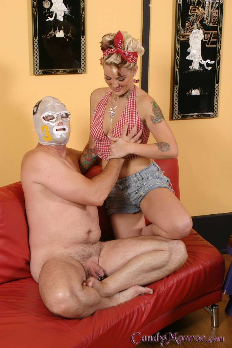Husband and wife swinger pictures bbw internal creampie