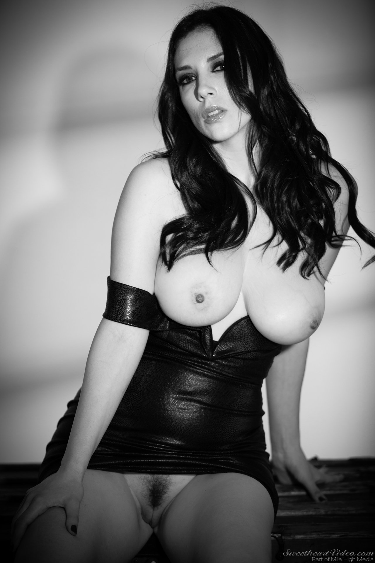 Dalrajas    reccomend mistress whipping male