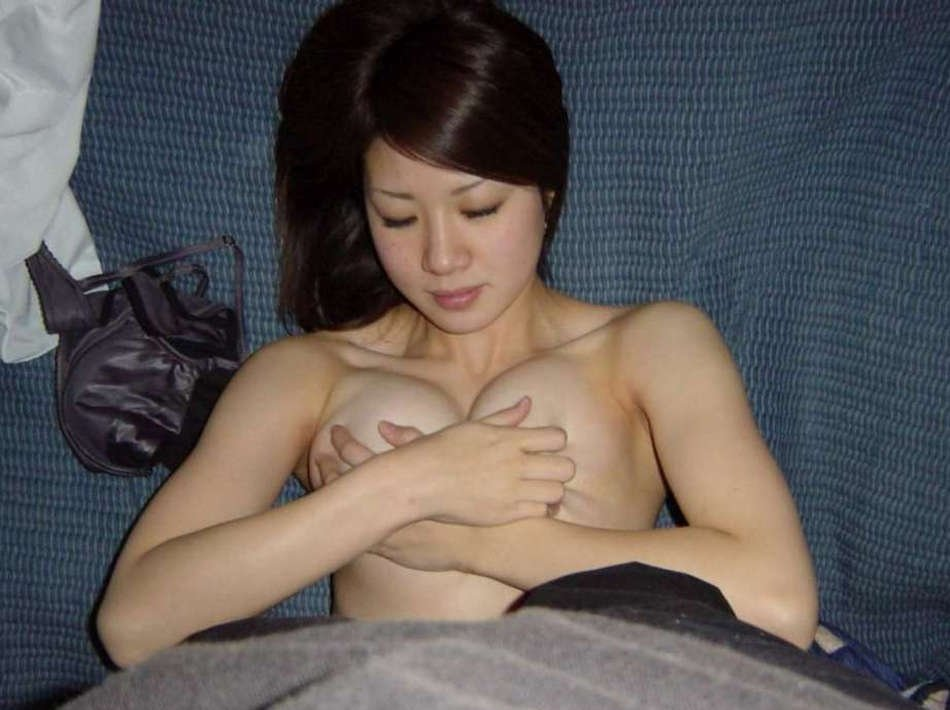 Big titted wife cum Amar moynare