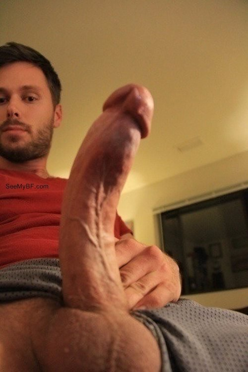sucking black cum from dick and ass gay