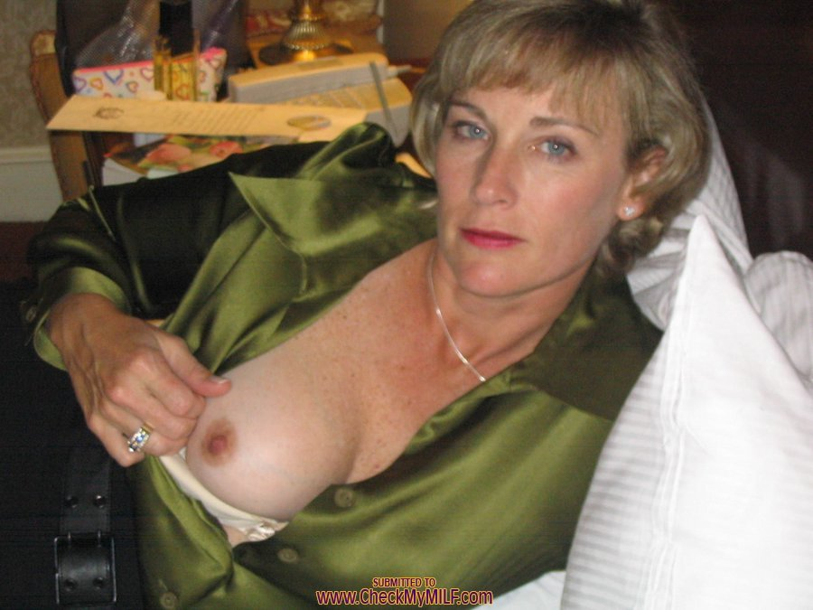Breast stretching tgp Game cuckold porn there