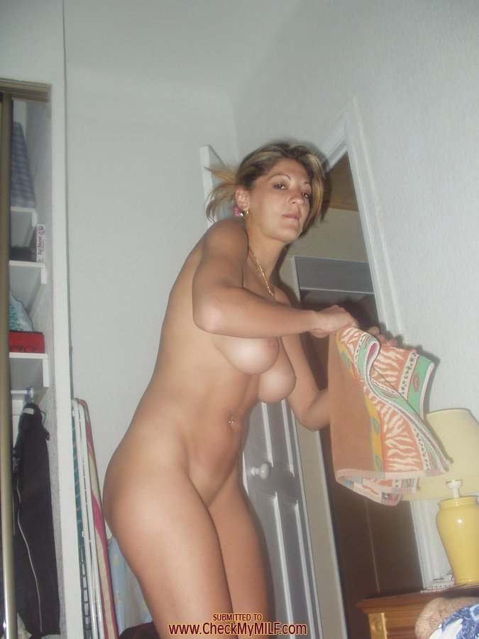 naughty milf porn pics there