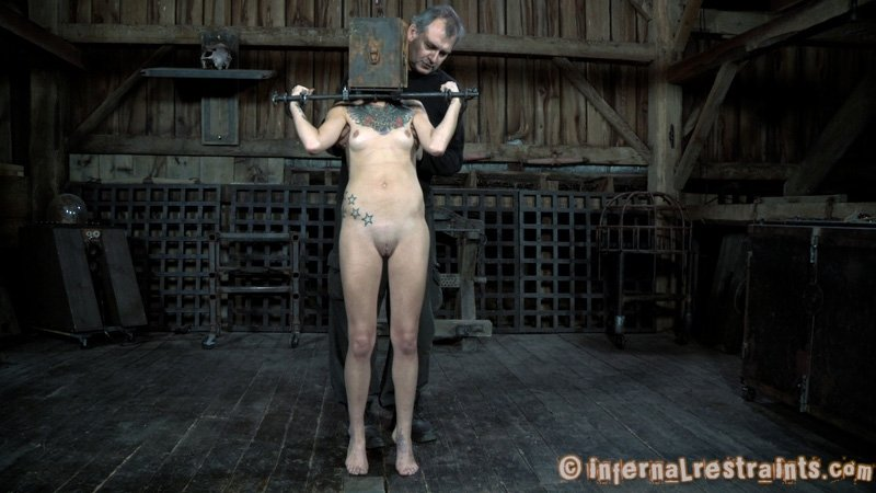 domme slave tumblr there