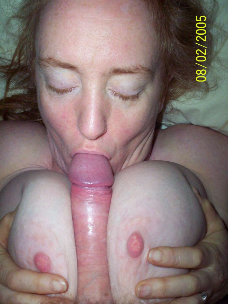 mature tube naked