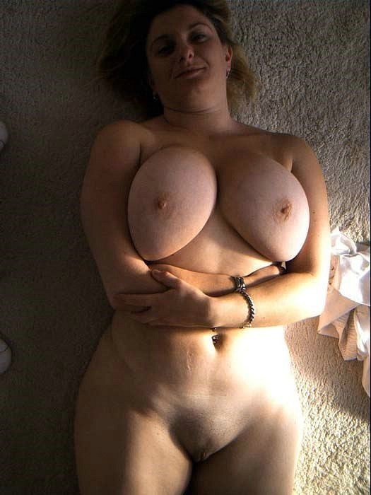 Monster boobs womens Tranny anal amateur