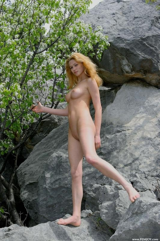 Free online nude cams #1