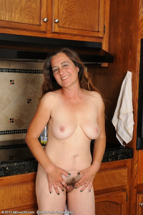 best sex with milf there
