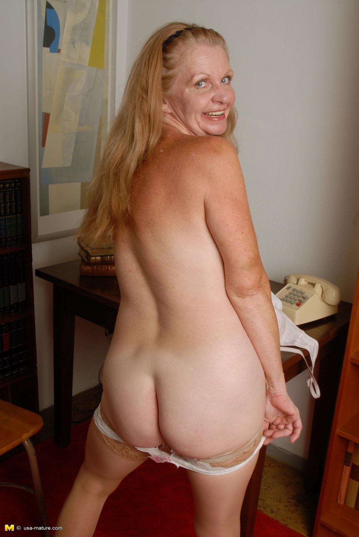 best of granny mature hairy tube