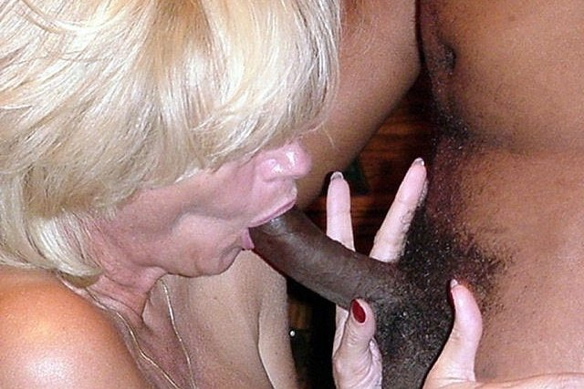 Milf sex video tube #13