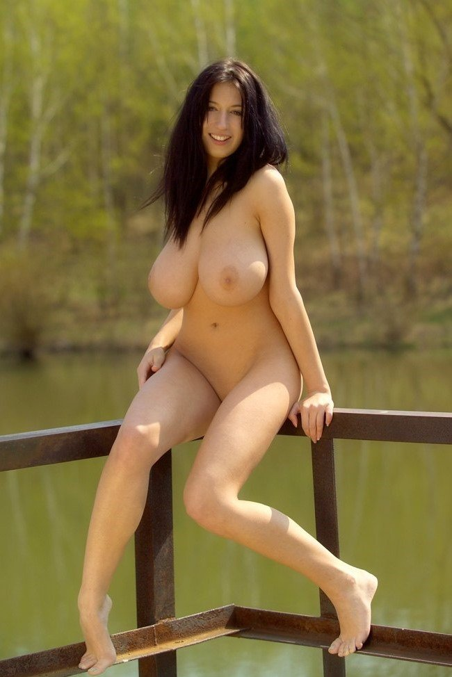 Nudist hairy dating