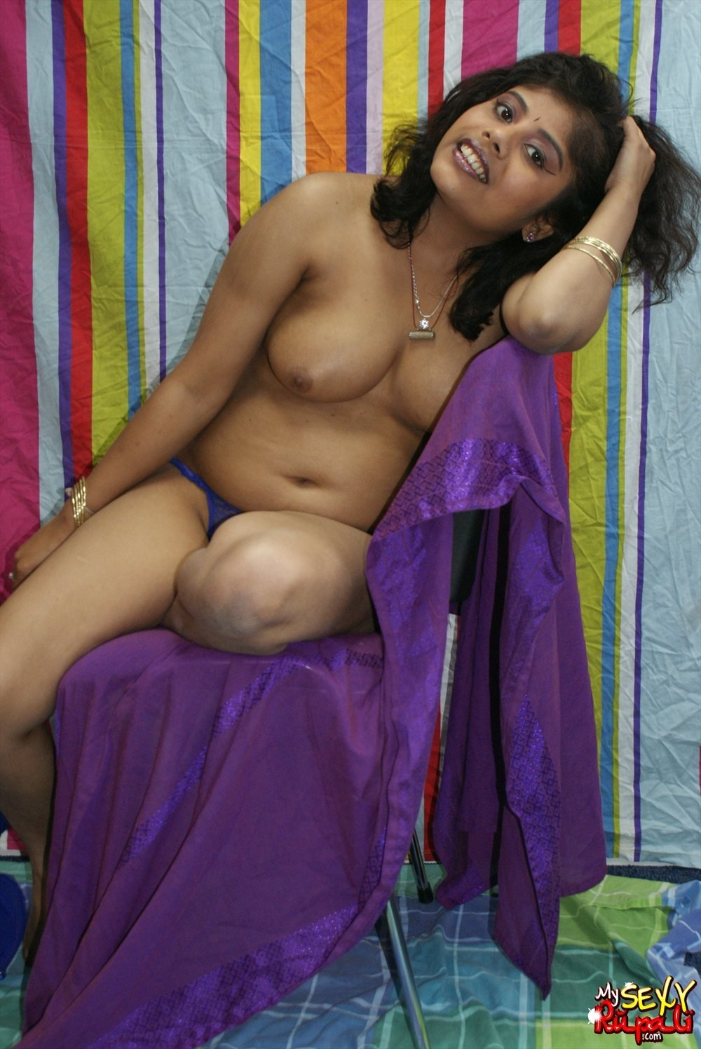 South india sexwoman picture — img 3