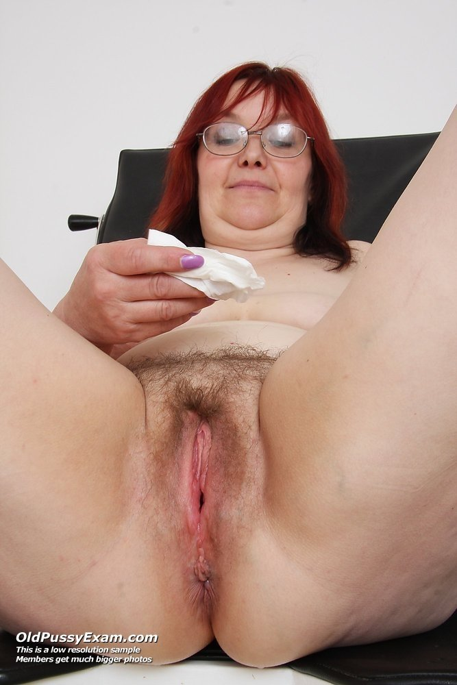mature wife gets bbc add photo