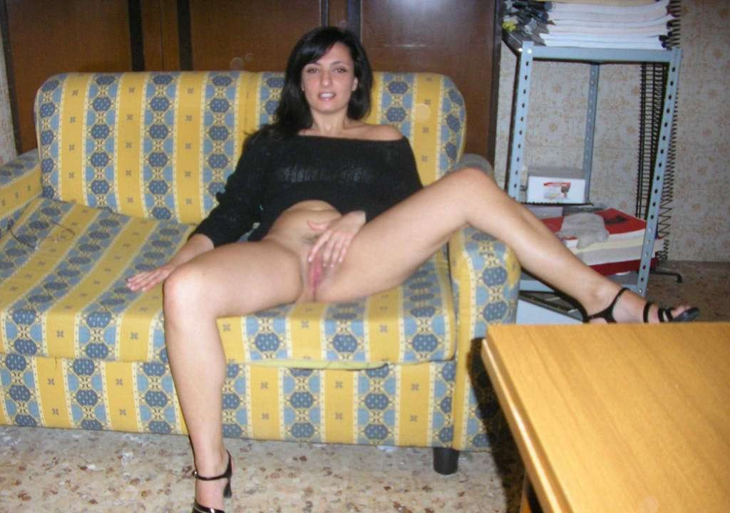 best of hot blonde mature milf