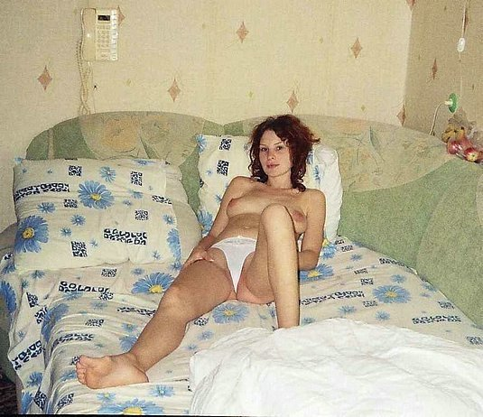 My wife wake him sleeping nude my mature wife homemade