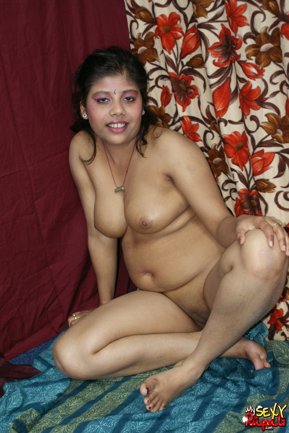 asian fake tits webcam