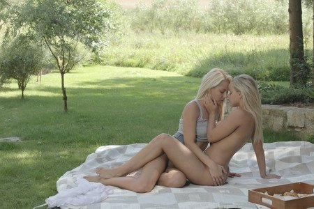 russian sex video hd download