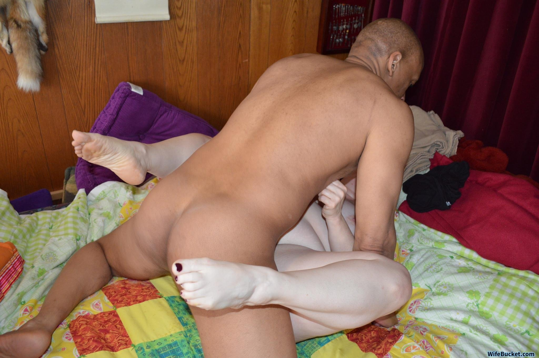 Mother cheating her son sex with sons friend Sxsy poron 2019