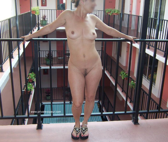Life of swingers Piledriven milfs #1