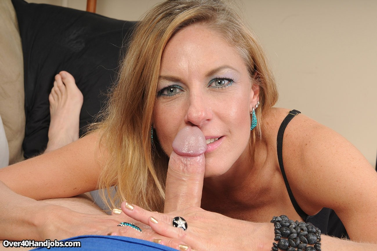 Free homemade milf-8891