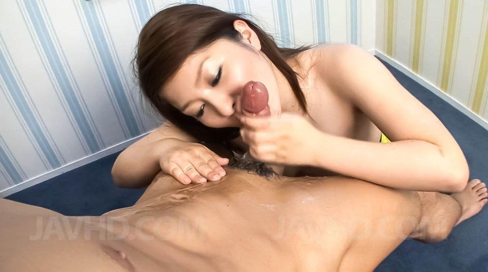 Free amateur porn picture gallery