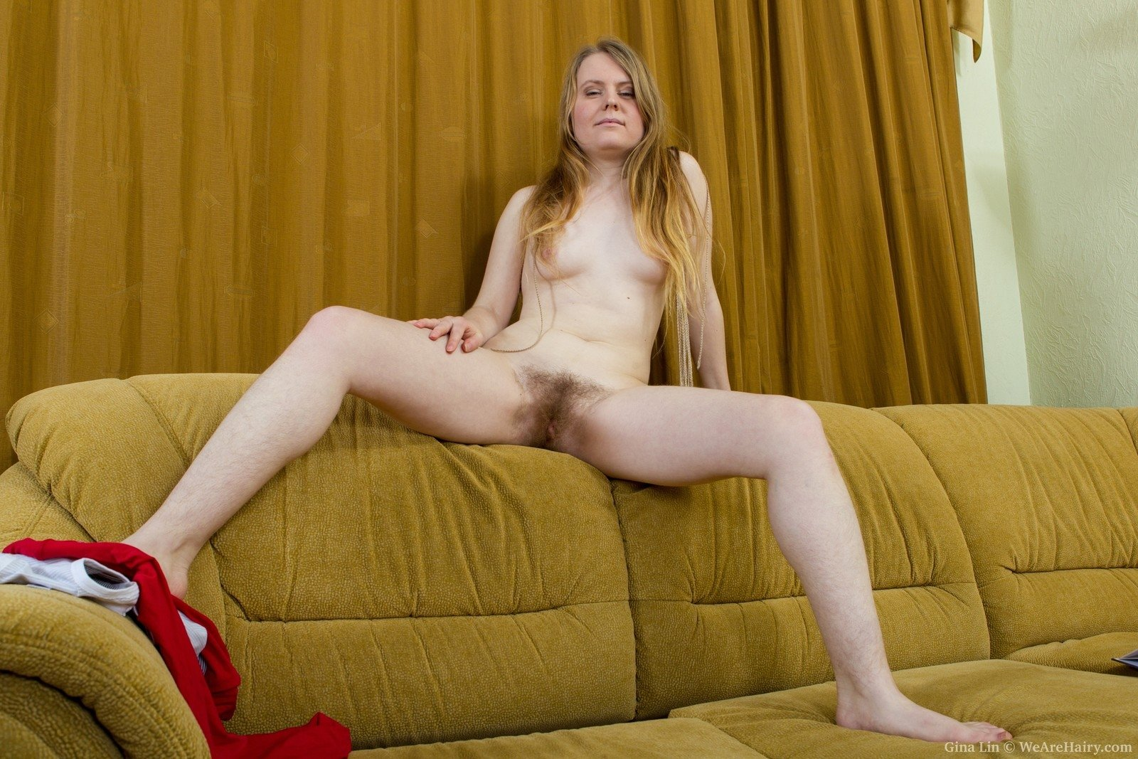 Young amature wives sex tubes #1