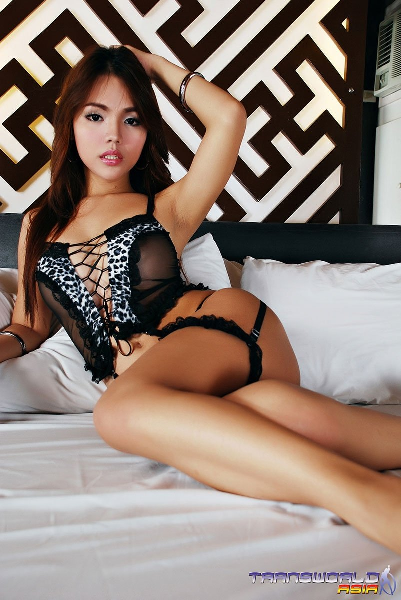Shemale Escorts Hertfordshire Escort Service Delivers Super Hot Shemale To Guys Hotel Room