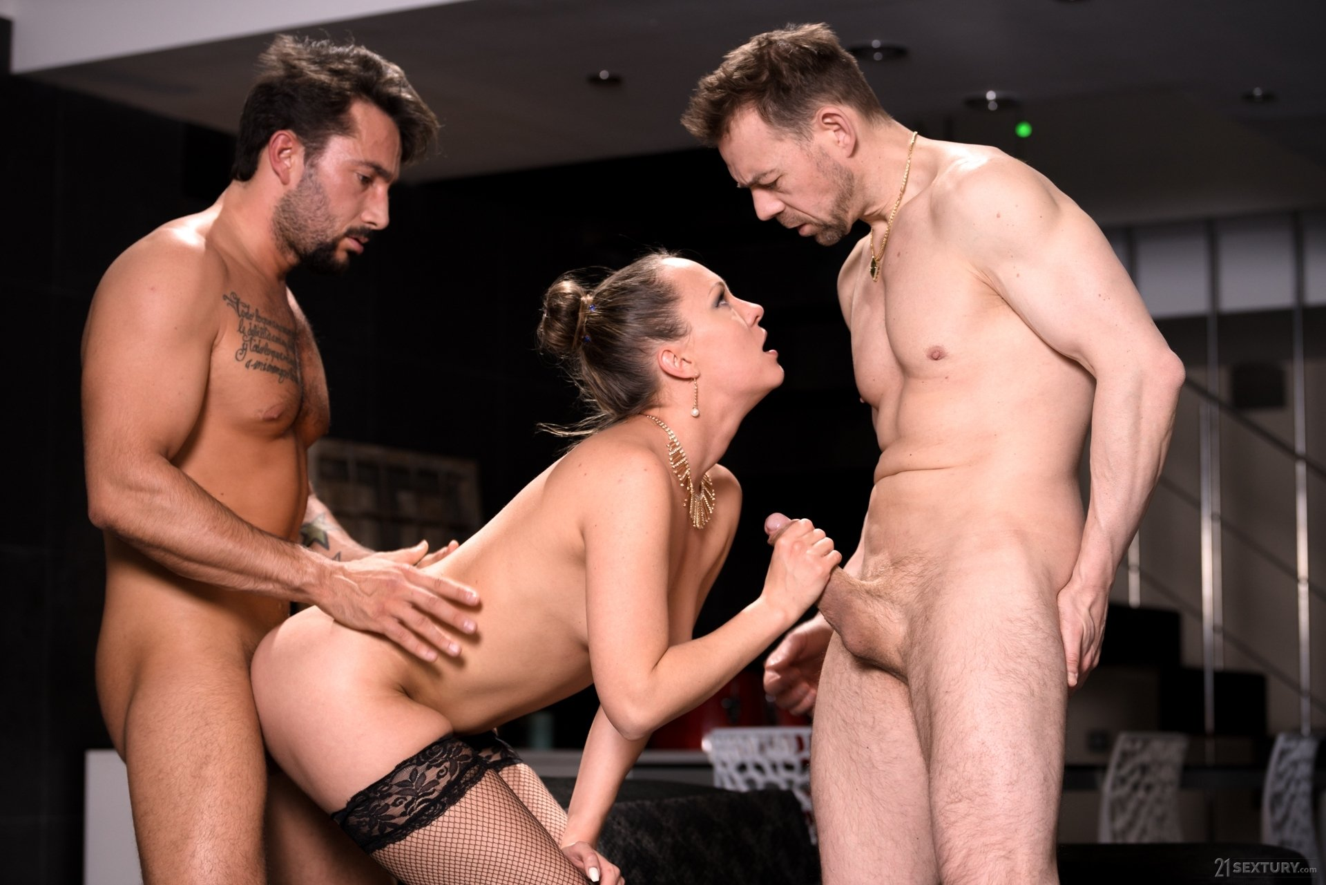 Mom and dughter sexy How I Fucked My Stepdad 4